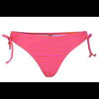 Bibi Simple stripe
