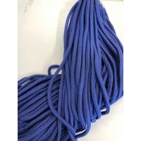 3 meter Himmelblå bånd 6 mm