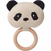 LIEWOOD - ARIA RANGLE PANDA BEIGE BEAUTY