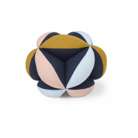 LIEWOOD - HARALD BALL MIX