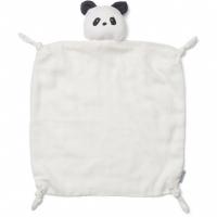 LIEWOOD - KOSEKLUT PANDA CREME
