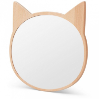 LIEWOOD - PENELOPE SPEIL CAT NATURAL