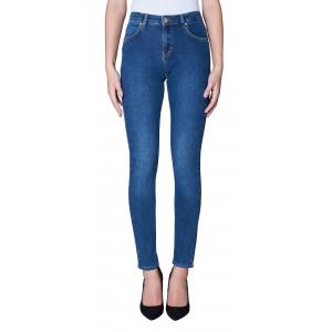 Nicole Flex Jeans