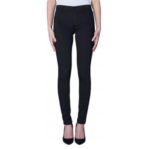 Nicole Flex Jeans Black