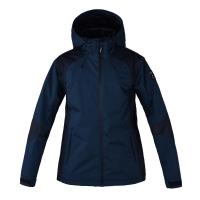 KL Almo Unisex WP Jacket