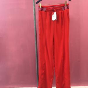 Nanon Pants
