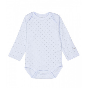 LIVLY - BODY SATURDAY BABY BLUE/SILVER