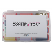Anna Maria´s Conservatory