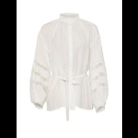 Lyanna blouse