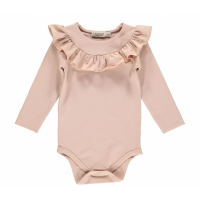 MARMAR - BODY BIBBI DUSTY ROSE