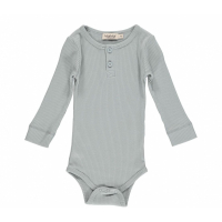 MARMAR - BODY MODAL LS MOONDUST BLUE