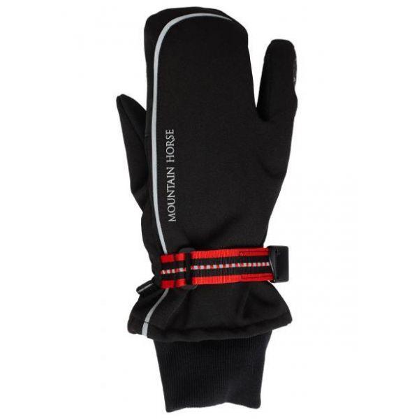 MH Triplex Glove JR