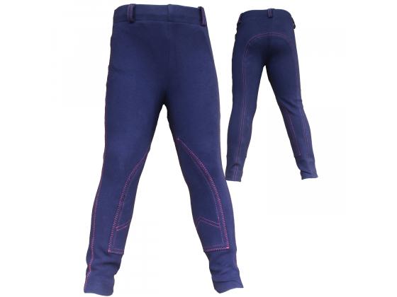 RS Bella Pull On Bukse