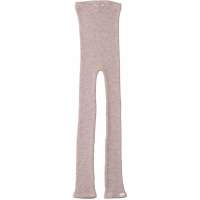 MINIMALISMA - ARONA LEGGINGS DUSTY ROSE