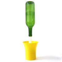 Flaskeskyller Eco