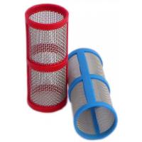 Bouncer Filter-kit (standard)