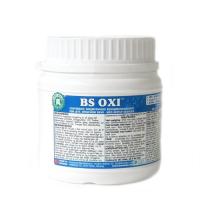 Brew Star Oxi 1kg