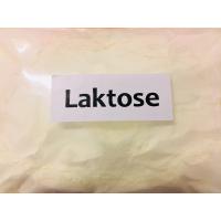 Laktose 500g