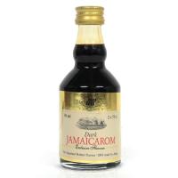 VIP Dark Jamaica Rom