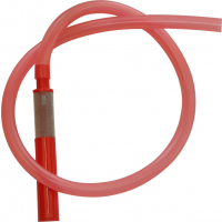 Cask Widge Tappesystem - Rød No.13