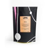 Brasil Cereja, 250g - Lippe Kaffe