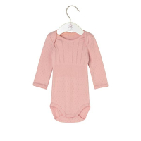 NOA NOA - BASIC BODY DORIA ROSE TAN