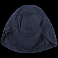 NORDIC LABEL - BABY CAP TOTAL ECLIPSE