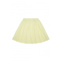 SOFT GALLERY - SKIRT MANDY MELLOW YELLOW