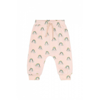 SOFT GALLERY - MEO PANTS LUCKY PALE DOGWOOD