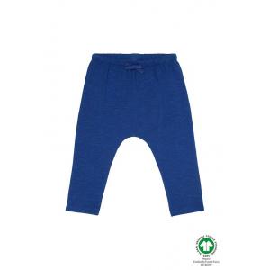SOFT GALLERY - HAILEY PANTS TRUE BLUE