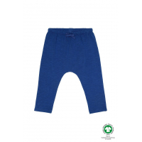 SOFT GALLERY - HAILEY PANTS TRUE BLUE