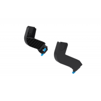 THULE - URBAN GLIDE CAR SEAT ADAPTER