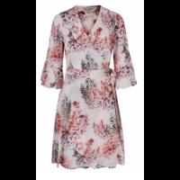 Lizzie dress