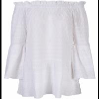 Stella blouse