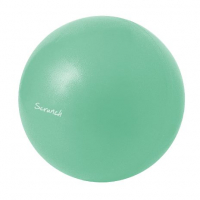SCRUNCH - BALL MINT
