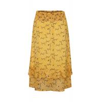 CREAM Dimitra Skirt