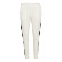 CREAM Whitey Pants
