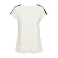 CREAM Whitey T-Shirt