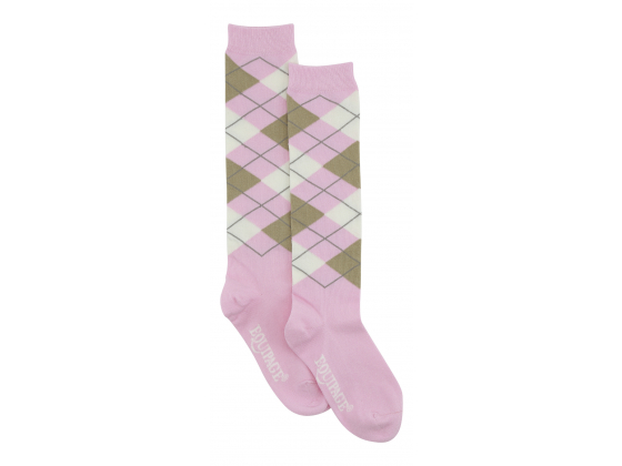 Equipage Sock