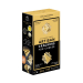 Artisan Crackers for Cheese: Truffle, Black Salt & Rice