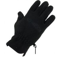 Equipage Fleece Gloves