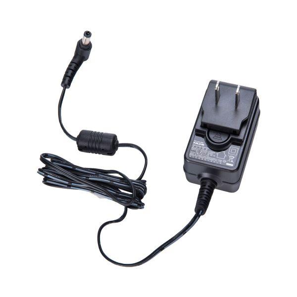 Strømadapter NUX