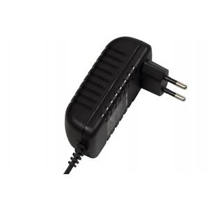 Strømadapter Powerjack