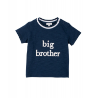 LIVLY - BIG BROTHER T-SHIRT