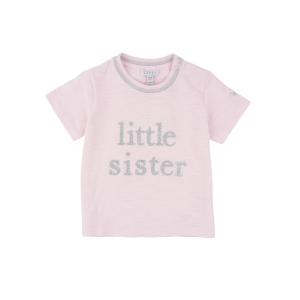 LIVLY - LITTLE SISTER T-SHIRT