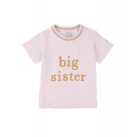 LIVLY - BIG SISTER T-SHIRT