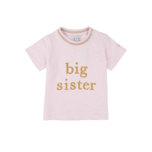 LIVLY - BIG SISTER T-SHIRT