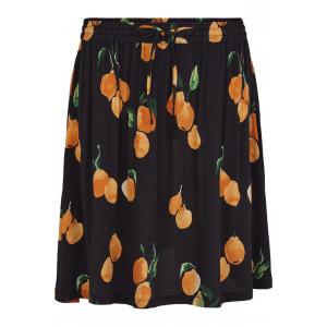 Sine Skirt