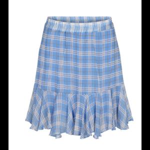 Terna Skirt