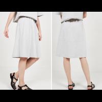 Kadobay skirt